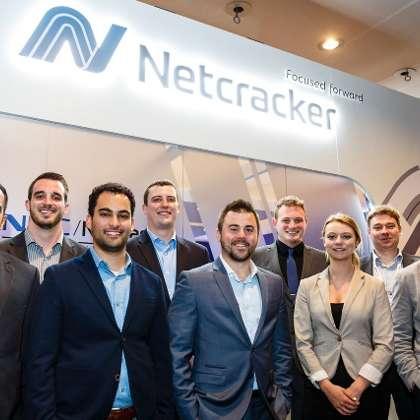 netcracker-technology-office